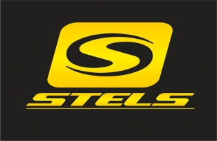 STELS фирменная продукция