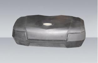 ATV BOX 6600
