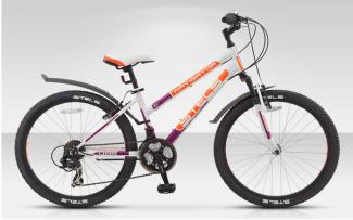 """Подростковый велосипед STELS Navigator-400 24"""""""