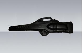 Ружейный футляр для ATV