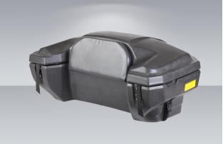 ATV BOX 8030