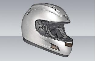 Мотошлем Vega ALTURA Solid
