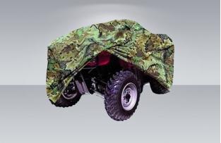 Чехол транспортировочный для ATV
