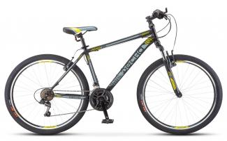 """Горный велосипед Десна-2610 26"""" V010"""