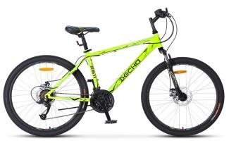 Горный велосипед Десна-2611MD 26'' V010