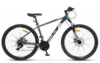 """Горный велосипед Десна-2750MD 27,5"""" V010"""