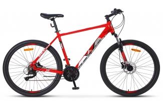 """Горный велосипед Десна-2751D 27,5"""" V010"""