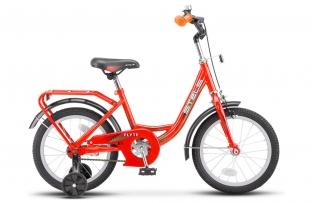 "Детский велосипед STELS Flyte 16"" Z011"