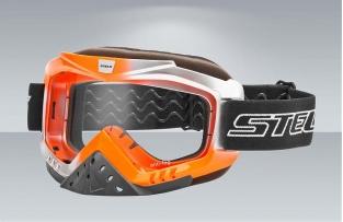 Мотоочки STELS YH-25047