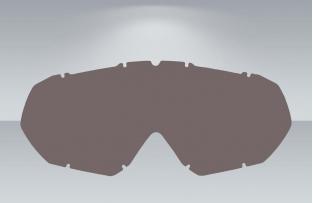 Светофильтры к очкам YH-25