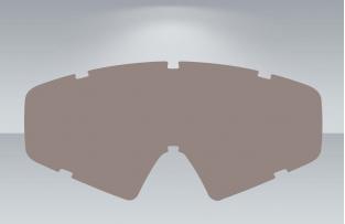 Светофильтры к очкам YH-16