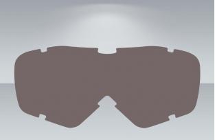Светофильтры к очкам YH-70