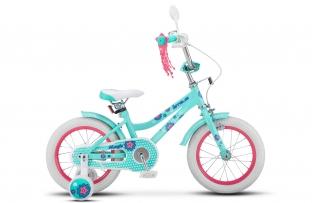 """Детский велосипед STELS Magic 14"""" V030"""