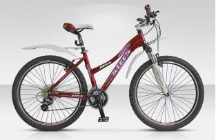 Женский велосипед STELS 26 Miss 6900