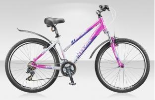 Женский велосипед STELS 26 Miss 7500