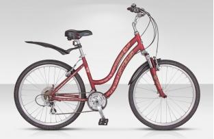 Женский велосипед STELS 26 Miss 7700