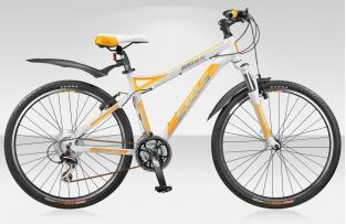 Женский велосипед STELS 26 Miss 8500