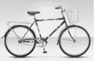 Городской велосипед STELS 26 Navigator 210 Gent 1-sp
