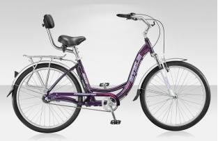 Городской велосипед STELS 26 Navigator 290