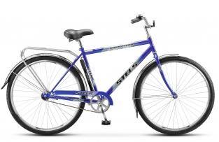 Городской велосипед STELS 28 Navigator 300 Gent