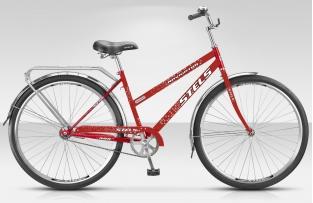Городской велосипед STELS 28 Navigator 300 Lady