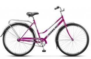 Городской велосипед Navigator 305 Lady