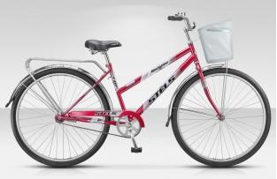 Городской велосипед STELS 28 Navigator 310 Lady 1-sp