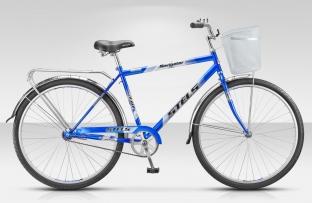 Городской велосипед STELS 28 Navigator 310 Gent 1-sp