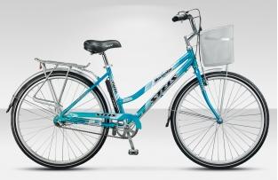 Городской велосипед STELS 28 Navigator 380 Lady