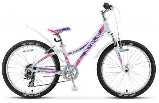 Подростковый велосипед STELS 24 Navigator 430