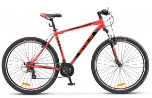 Горный велосипед STELS 29 Navigator 500