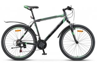 Горный велосипед STELS 26 Navigator 600