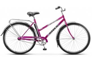 """Городской велосипед Navigator-300 28"""" Lady Z010"""