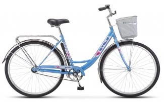 Городской велосипед Navigator-345 28'' Z010