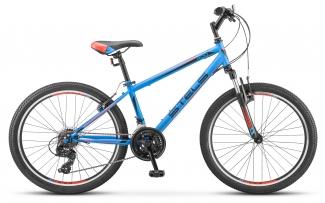 """Подростковый велосипед STELS Navigator-400 24"""" V031"""