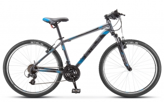 "Горный велосипед STELS Navigator-500 26"" V030"