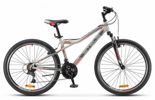 "Горный велосипед STELS Navigator-510 26"" V030"