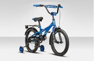 Детский велосипед STELS 18 Pilot 130