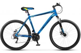 Горный велосипед Десна-2610 MD 26'' V010