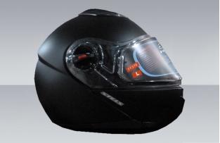 Мотошлем STELS FF370