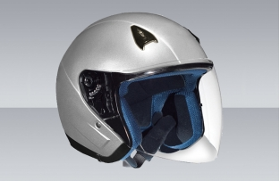 Мотошлем Vega NT-200 Solid