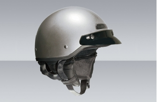 Мотошлем Vega NT-200 XT Solid