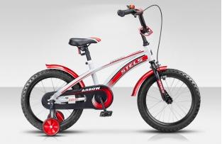 """Детский велосипед STELS Arrow 12"""""""