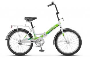 Складной велосипед Десна-2100