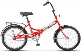 Складной велосипед Десна-2200