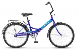 Складной велосипед Десна-2500