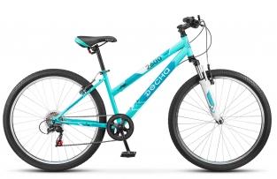Горный велосипед Десна 2600