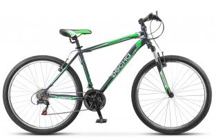 Горный велосипед Десна 2710