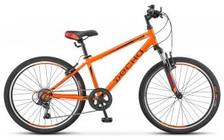 """Подростковый велосипед Десна Метеор 24"""" V010"""