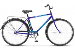 """Городской велосипед Десна Вояж 28"""" Gent"""